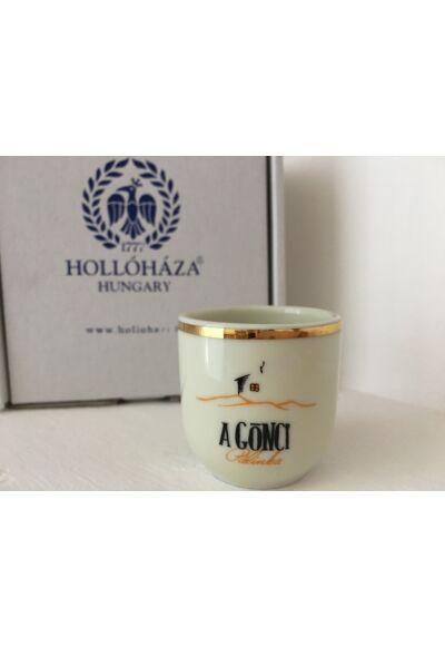 hollohazi-pohar