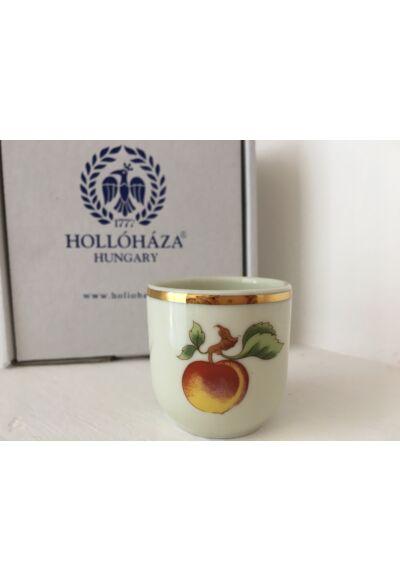 hollohazi-pohar2